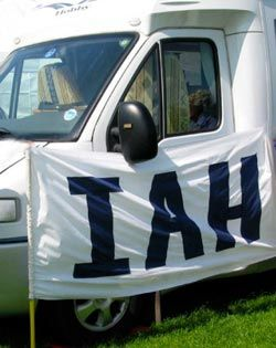 IAH-banner
